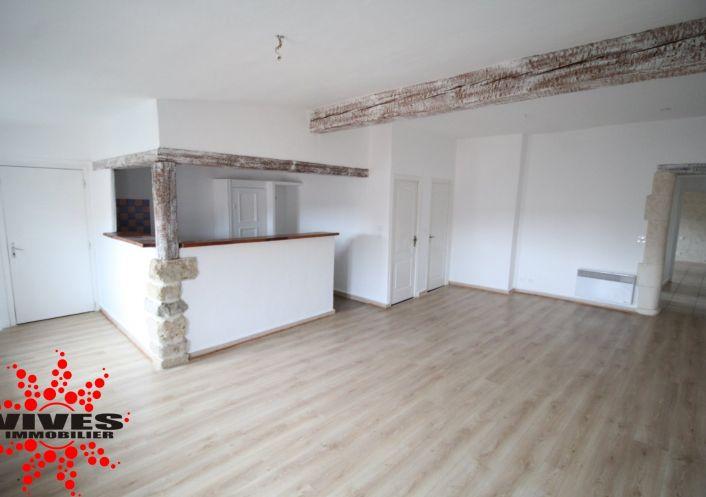 A louer Appartement Capestang | Réf 345392864 - Vives immobilier