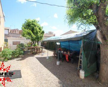 A vendre  Creissan   Réf 345392866 - Vives immobilier