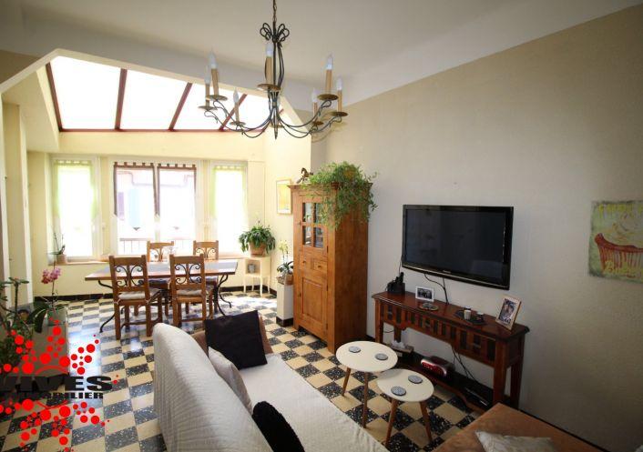 A vendre Maison de village Montouliers | Réf 345392869 - Vives immobilier