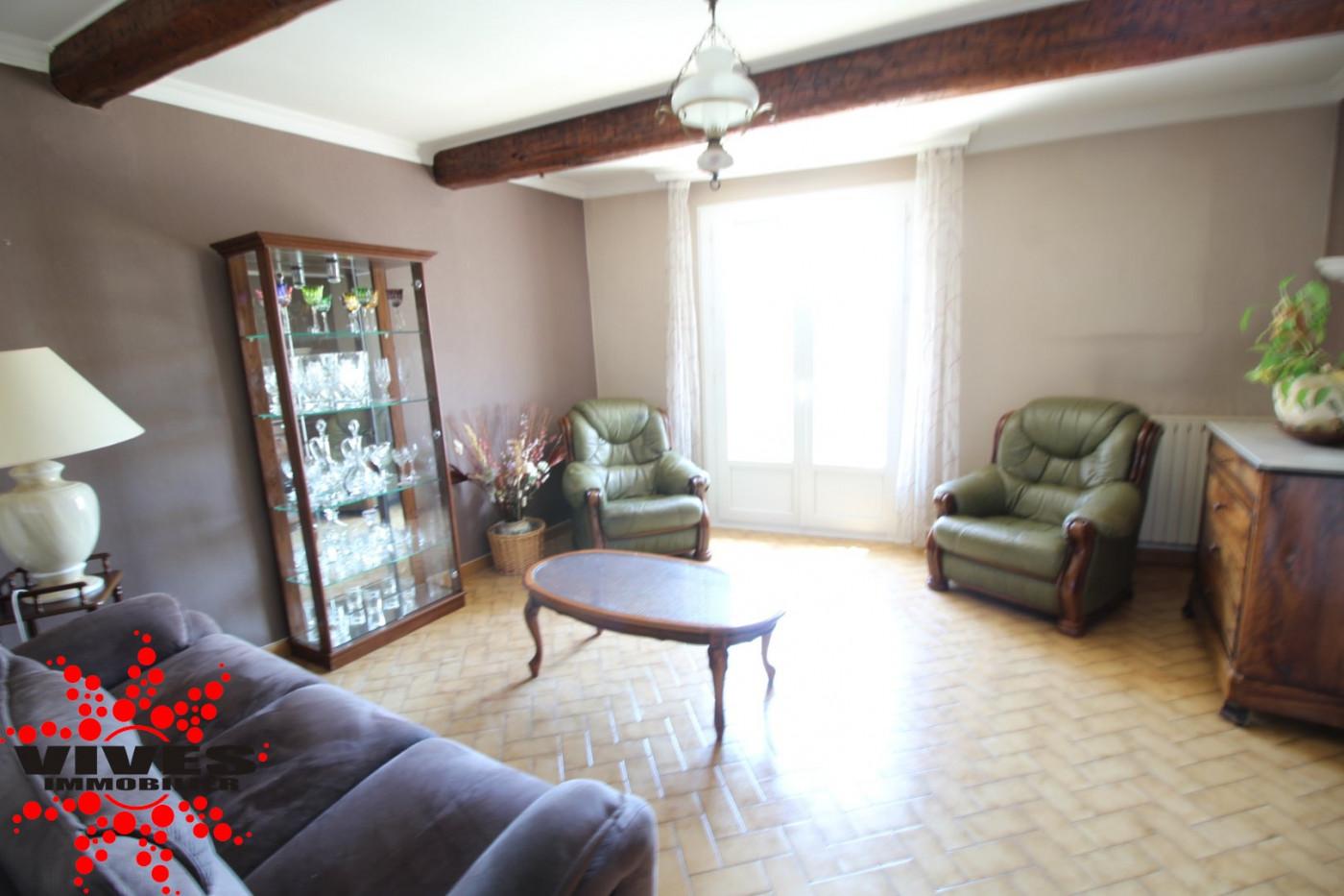 A vendre  Capestang   Réf 345392877 - Vives immobilier