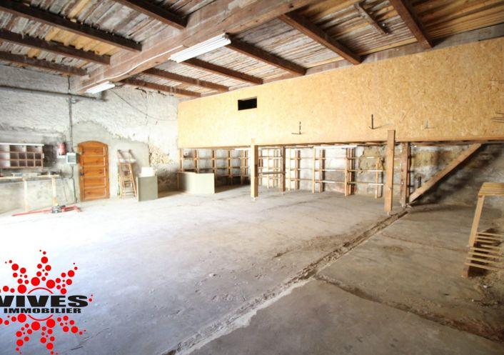 A vendre Remise en pierre Capestang | Réf 345392880 - Vives immobilier