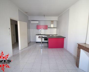 A vendre  Capestang   Réf 345392881 - Vives immobilier