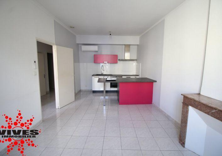 A vendre Immeuble de rapport Capestang   Réf 345392881 - Vives immobilier