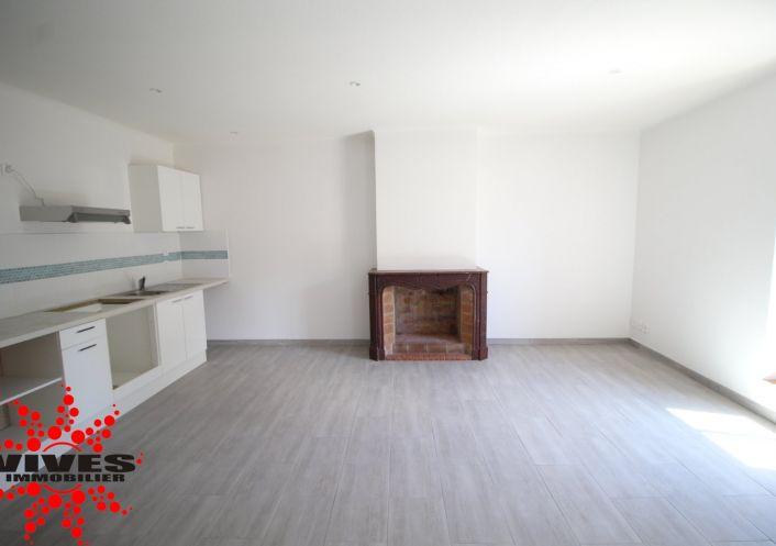 A louer Appartement Cazouls Les Beziers | Réf 345392886 - Vives immobilier