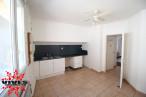 A vendre  Capestang | Réf 345392898 - Vives immobilier
