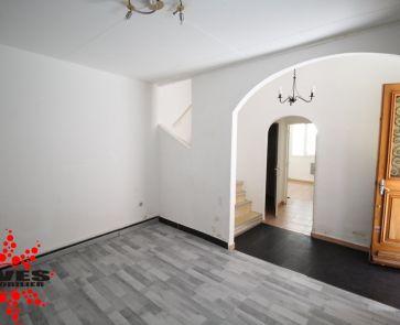 A vendre  Capestang   Réf 345392898 - Vives immobilier