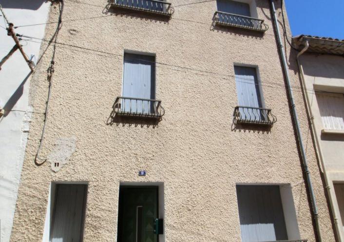 A vendre Maison Capestang | Réf 345392926 - Vives immobilier