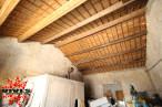 A vendre  Maureilhan   Réf 345392927 - Vives immobilier