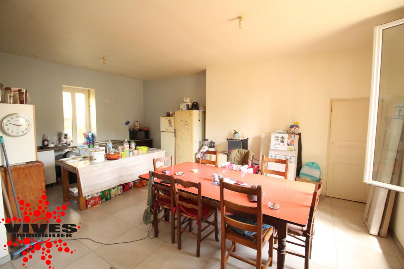 A vendre  Quarante | Réf 345392928 - Vives immobilier
