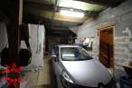 A vendre  Cruzy   Réf 345392929 - Vives immobilier