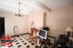 A vendre  Cruzy | Réf 345392956 - Vives immobilier