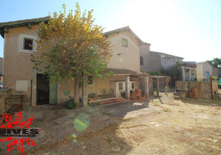 A vendre Maison Colombiers   Réf 345392971 - Vives immobilier