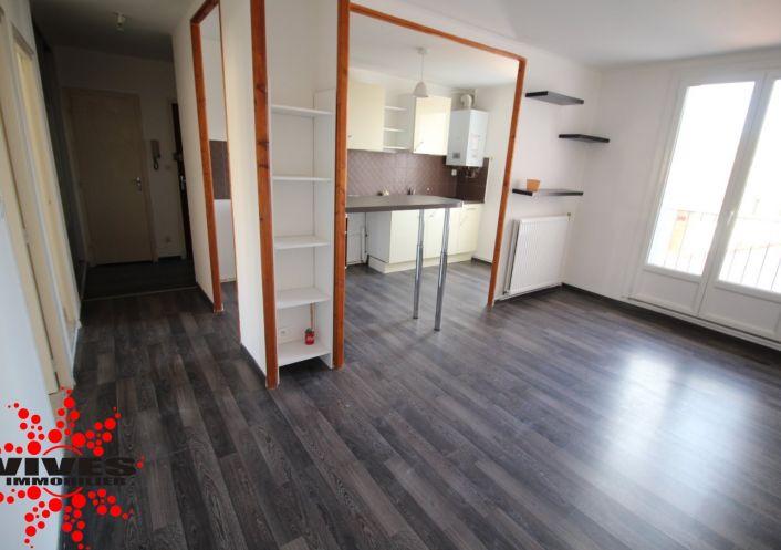 A vendre Appartement Beziers | Réf 345393010 - Vives immobilier