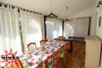 A vendre  Capestang   Réf 345393024 - Vives immobilier