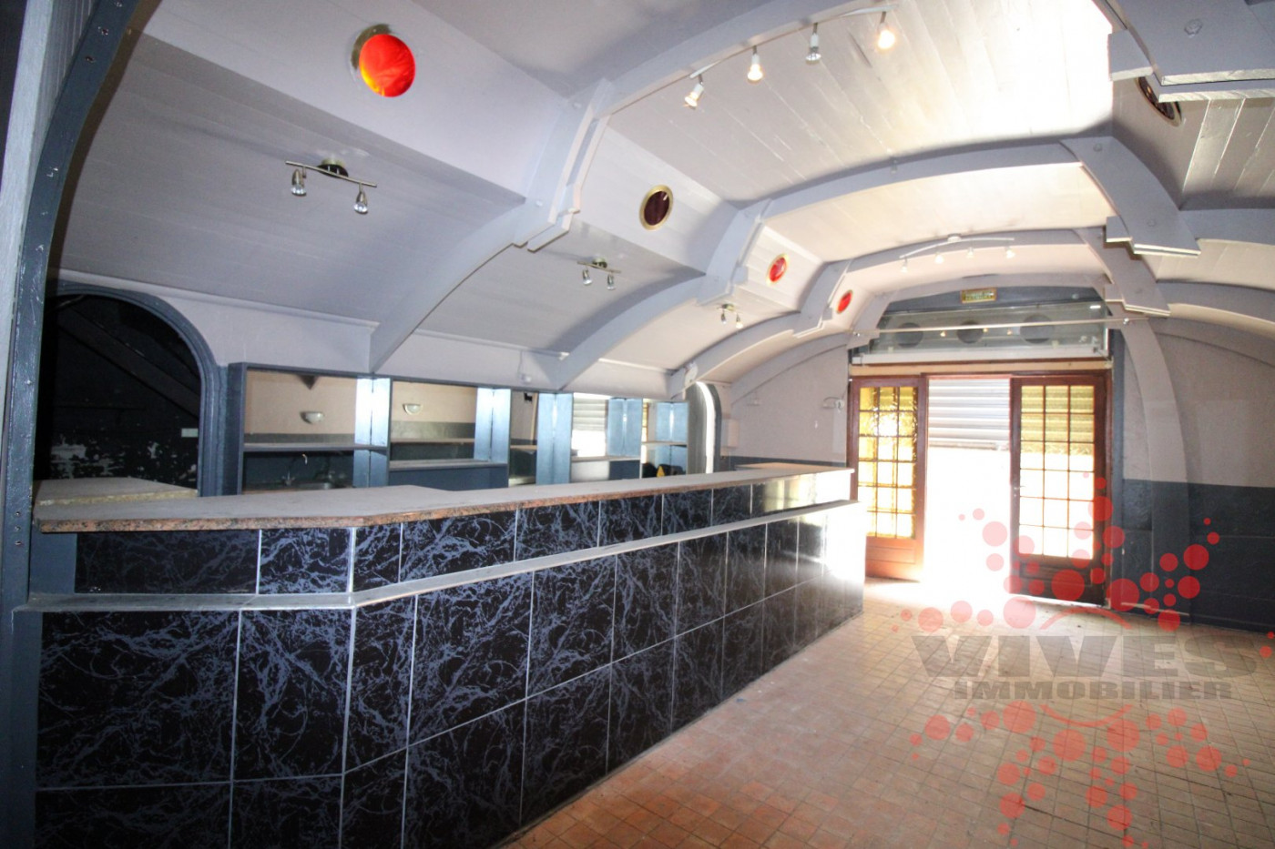 A vendre Beziers 34539302 Vives immobilier