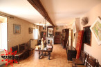 A vendre  Cruzy   Réf 345393030 - Vives immobilier