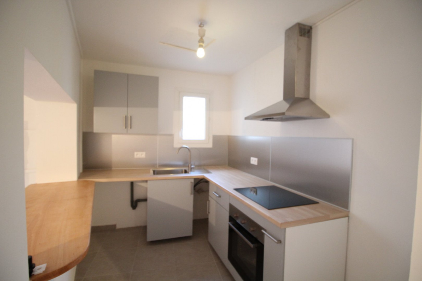 A louer Capestang 34539303 Vives immobilier
