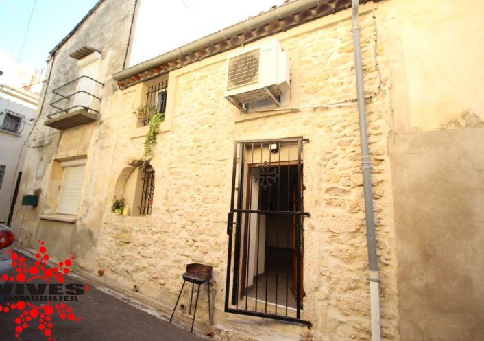 A vendre Maison Capestang   Réf 345393058 - Vives immobilier