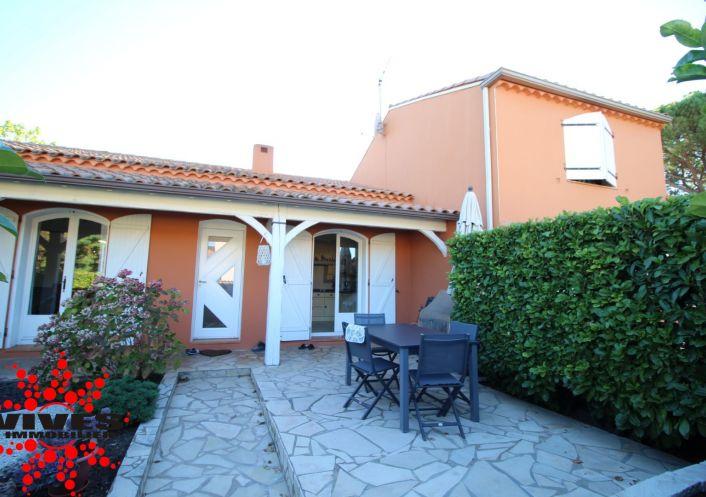 A vendre Villa Montady | Réf 345393061 - Vives immobilier