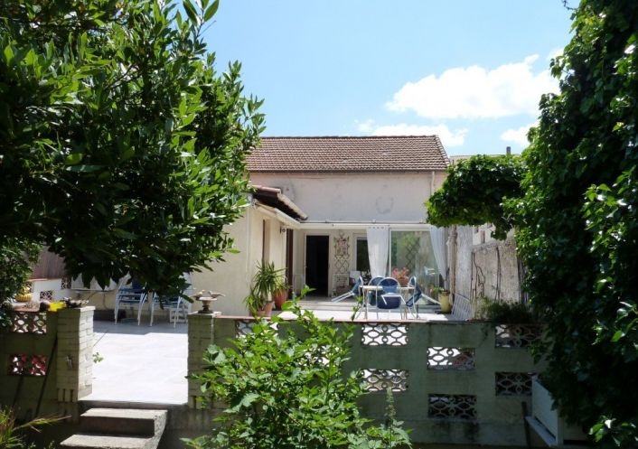 For sale Beziers 34539392 Vives immobilier