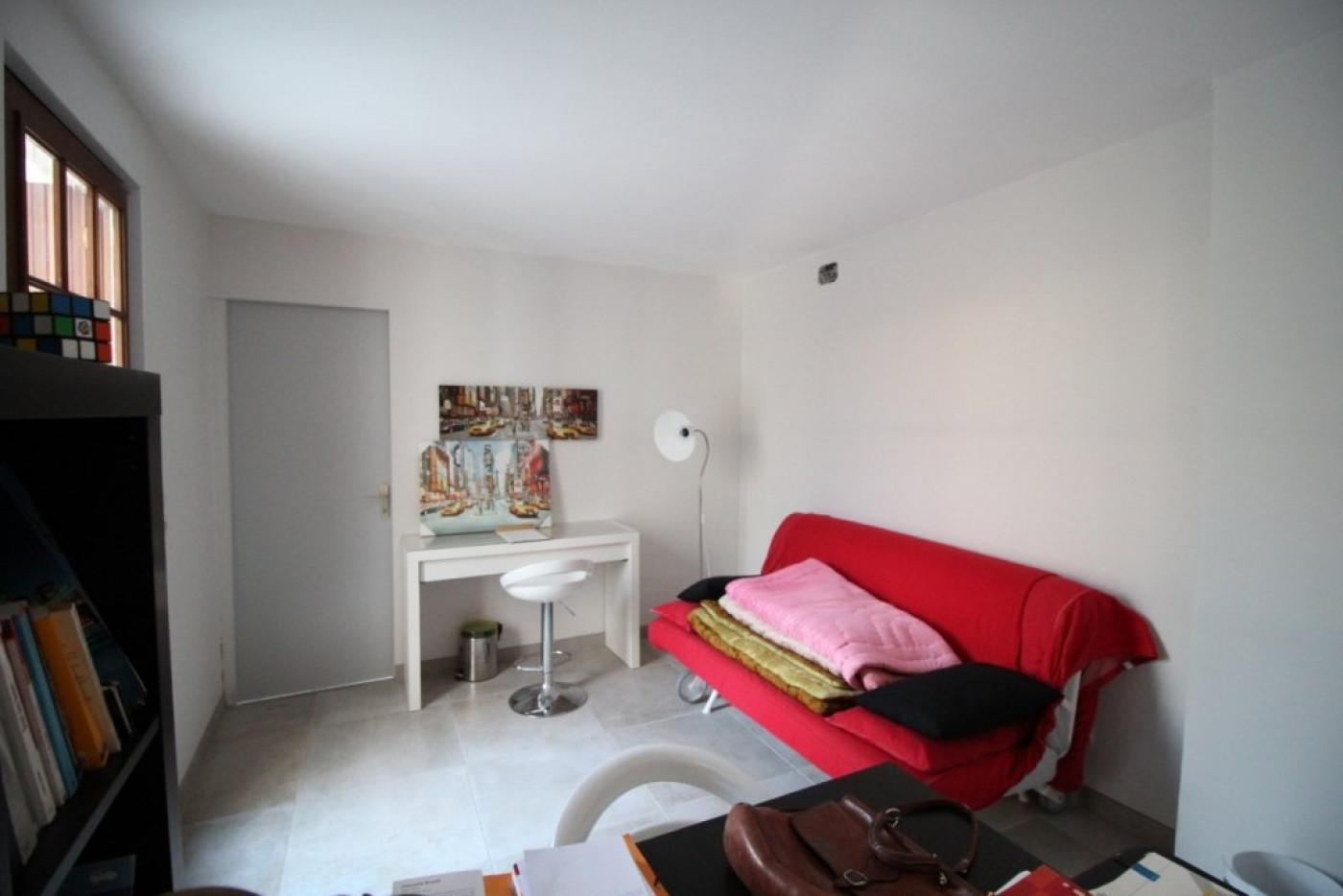 A vendre Beziers 34539392 Vives immobilier