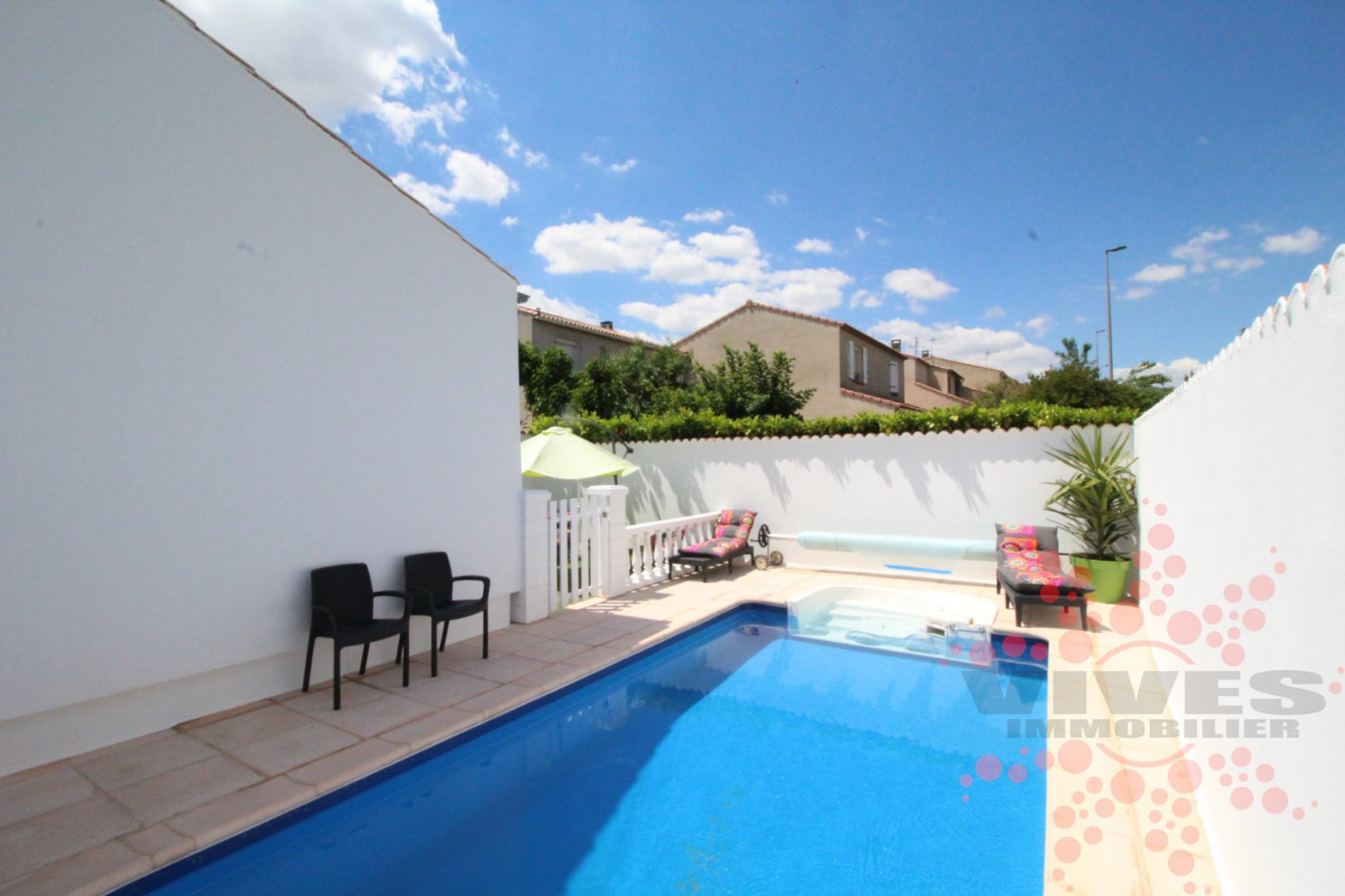 A vendre Beziers 34539606 Vives immobilier