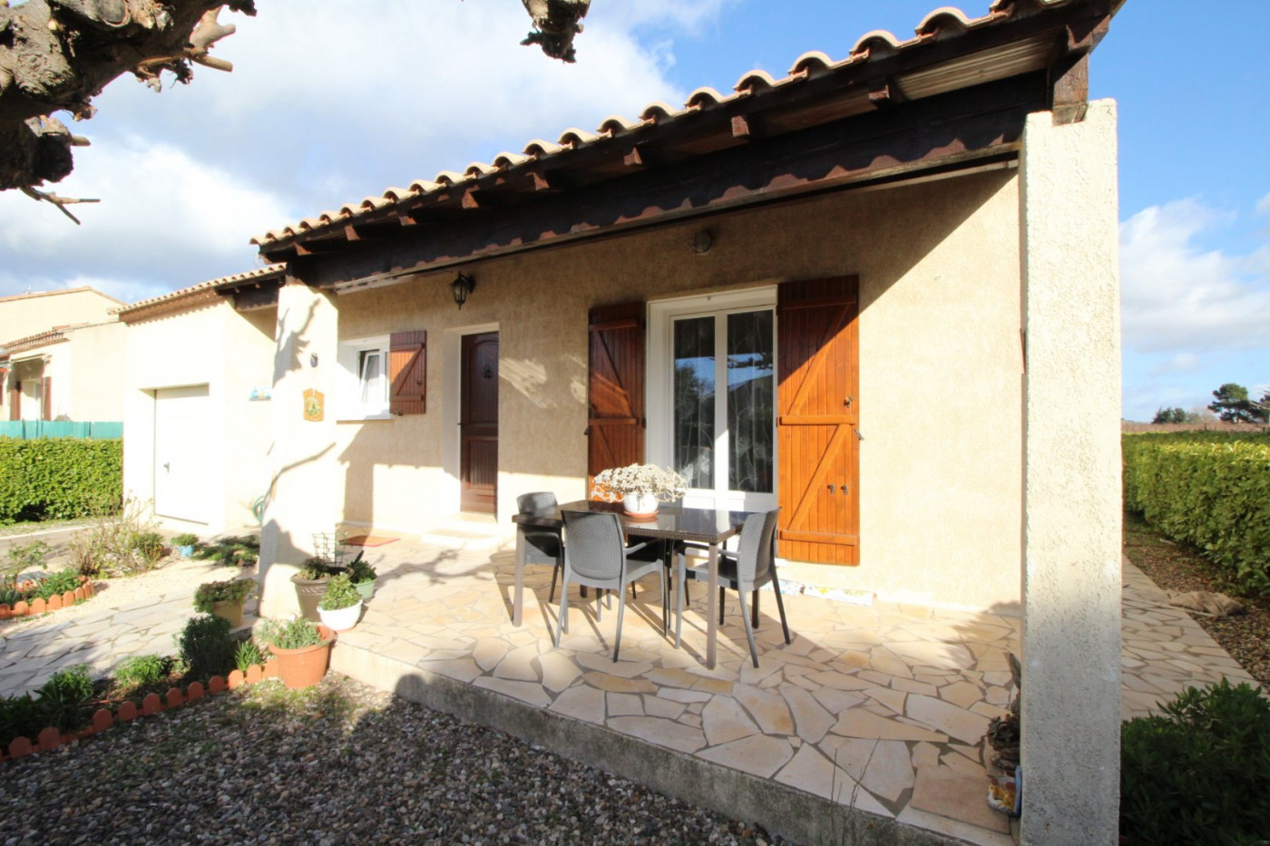 A vendre Montady 34539653 Vives immobilier