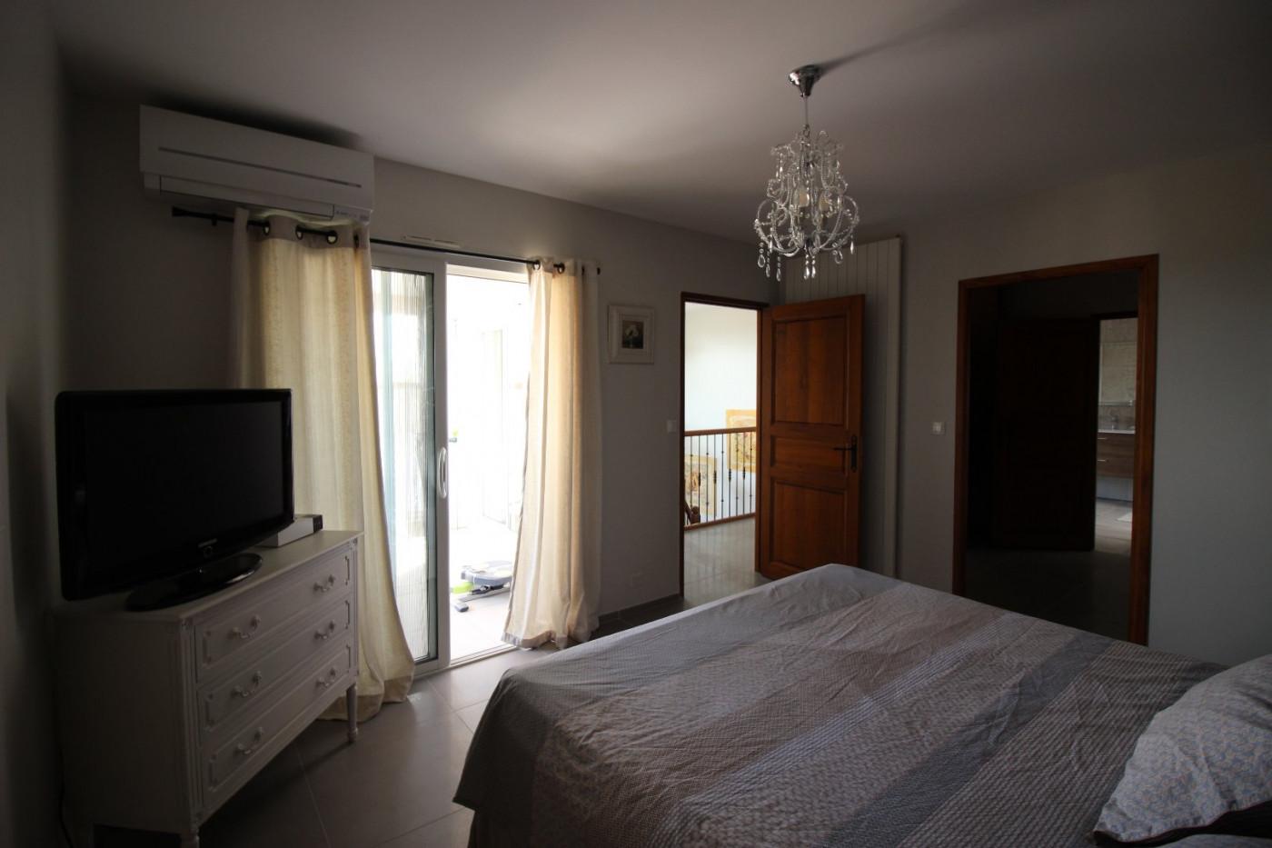 A vendre Beziers 34539679 Vives immobilier