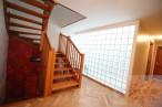 A vendre Capestang 34539706 Vives immobilier