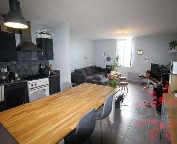 A louer Montady  34539724 Vives immobilier