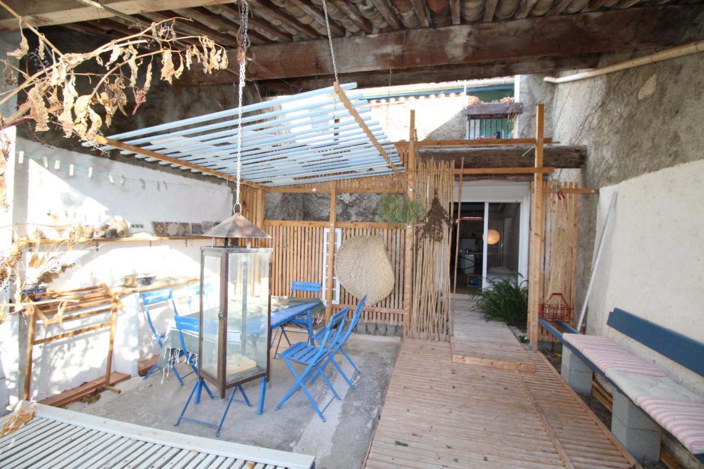 A vendre Capestang 3453972 Vives immobilier