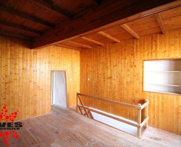 A vendre Puisserguier 34539758 Vives immobilier