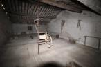 A vendre Quarante 34539814 Vives immobilier
