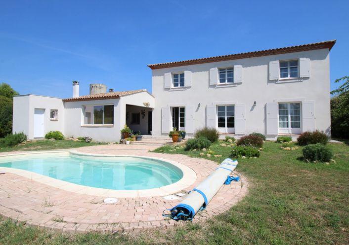 A vendre Canet 34539824 Vives immobilier