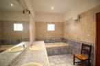 A vendre Capestang 34539837 Vives immobilier
