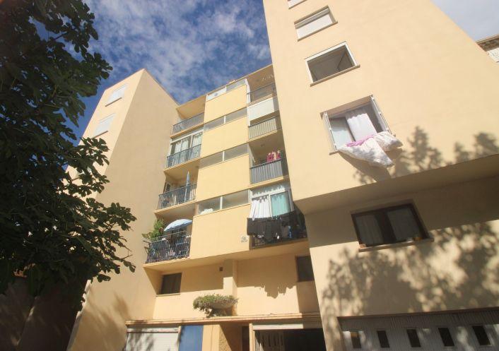 A vendre Appartement Beziers | Réf 34539853 - Vives immobilier