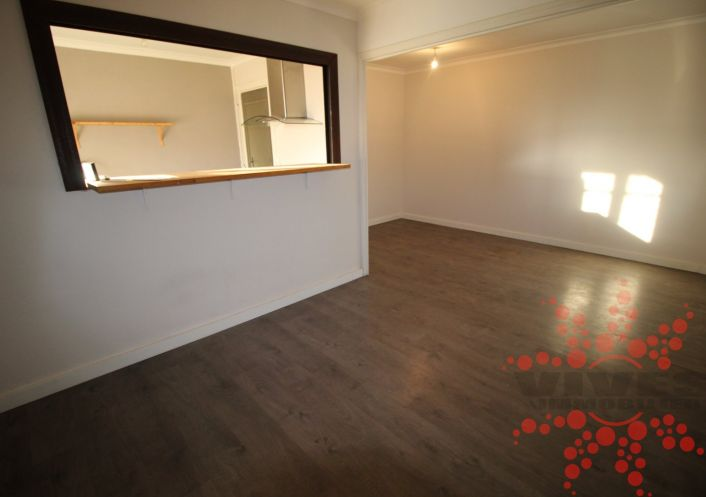 A louer Capestang 34539901 Vives immobilier