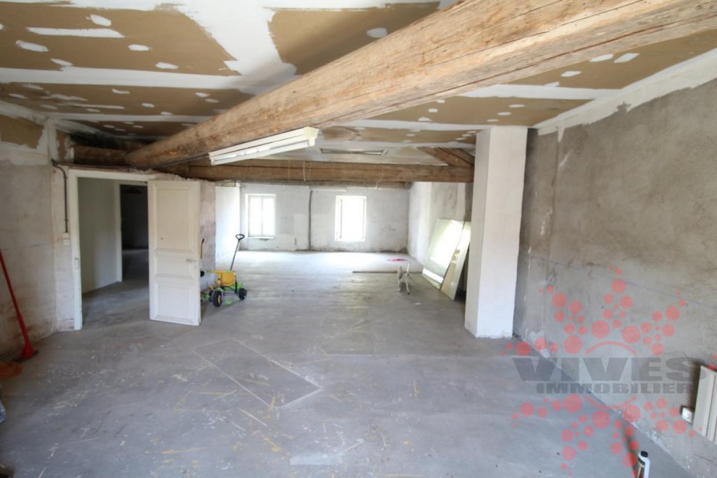 A vendre Cruzy 34539944 Vives immobilier