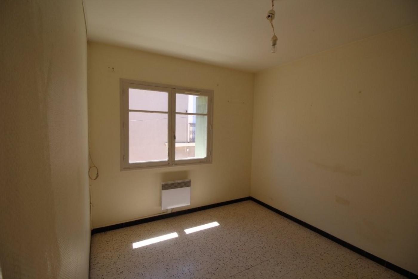 A vendre Capestang 34539947 Vives immobilier