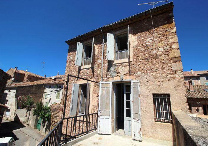 A vendre Cruzy 34539982 Vives immobilier