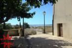 A vendre  Vendres | Réf 34539996 - Vives immobilier