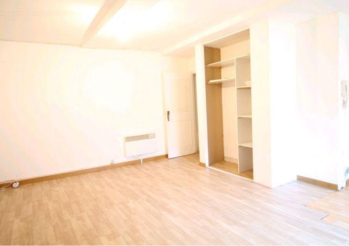 A vendre Puisserguier 34539260 Vives immobilier