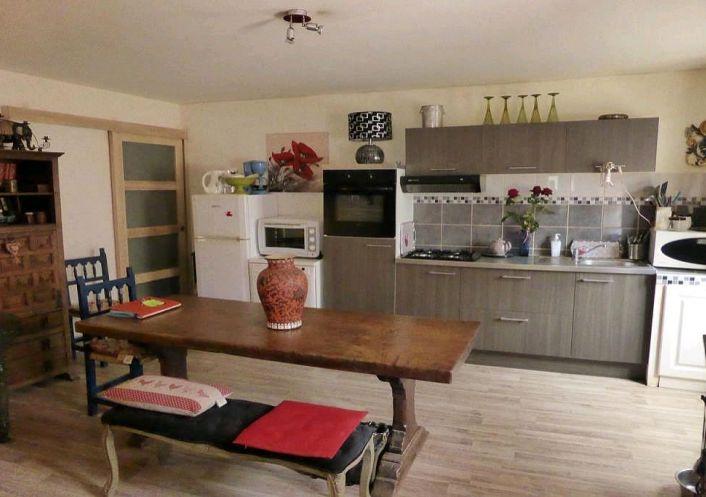 A vendre Quarante 34539353 Vives immobilier
