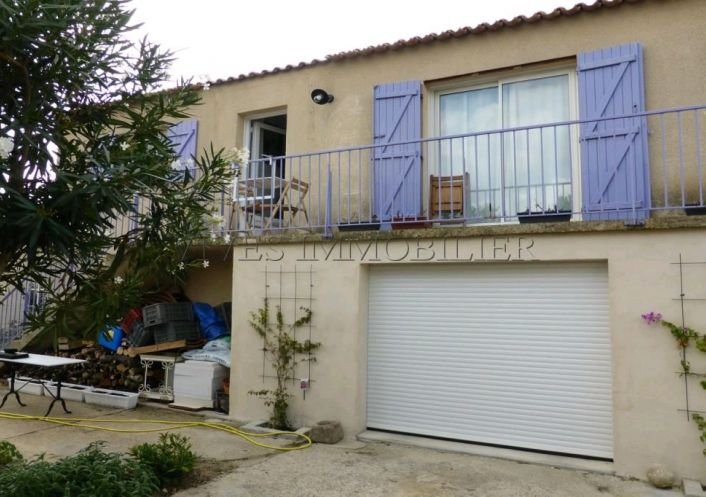 A vendre Montady 34539517 Vives immobilier