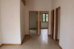 A louer Puisserguier 34539568 Vives immobilier