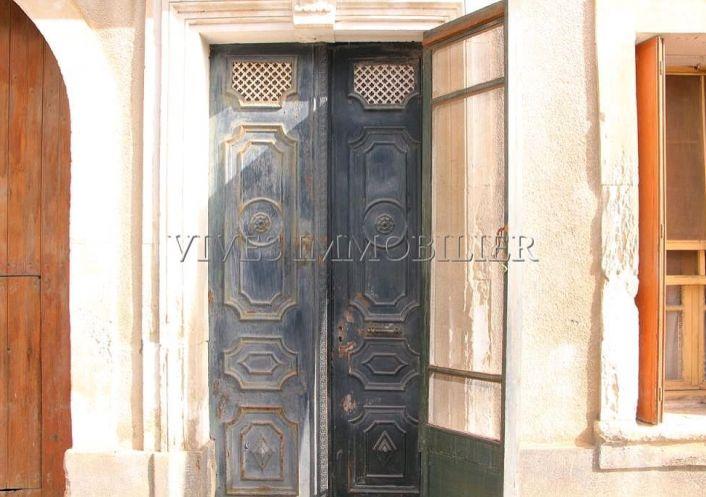 A vendre Quarante 34539583 Vives immobilier