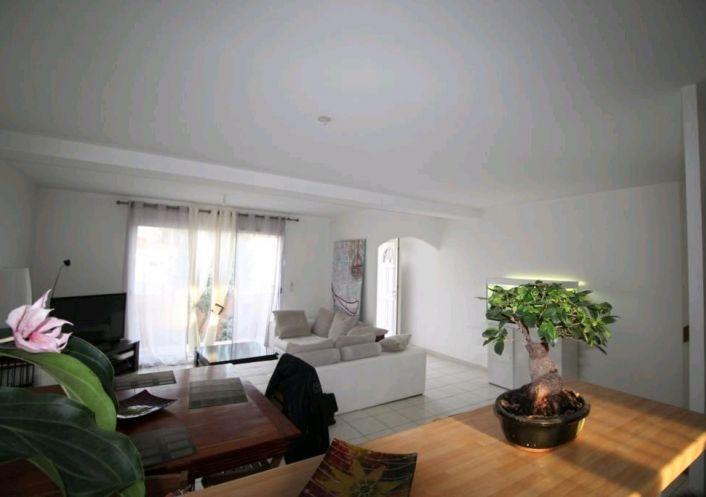 A louer Beziers 34539738 Vives immobilier