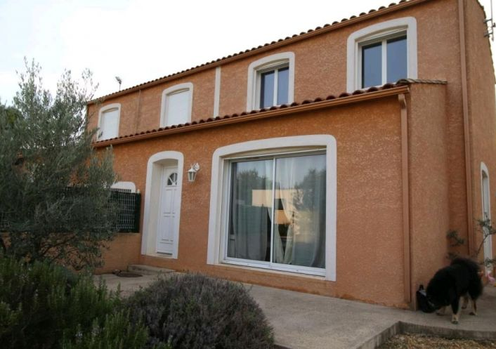 A louer Beziers 34539738 Vives immobilier