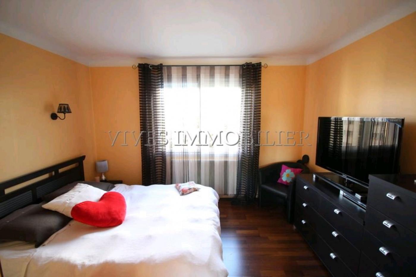 A vendre Beziers 34539755 Vives immobilier