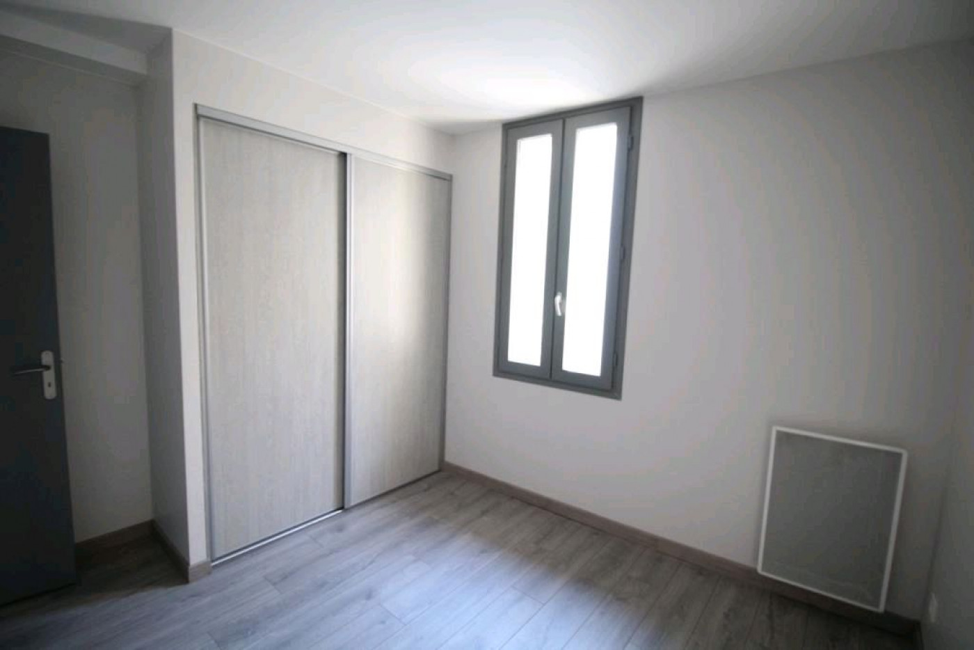 A louer Montady 34539787 Vives immobilier
